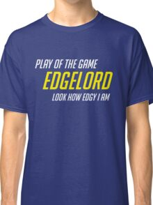 2edgy Classic T-Shirt