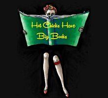Hot Chicks Unisex T-Shirt