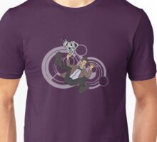 Fall of the Eleventh #2 Unisex T-Shirt