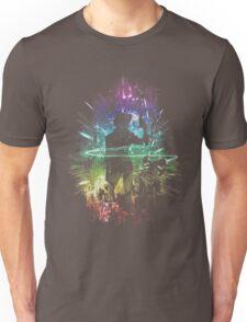 knockin' at heaven's door T-Shirt