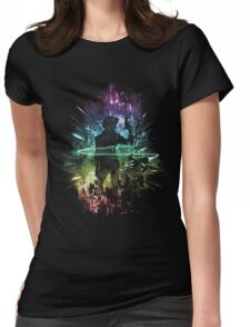 knockin' at heaven's door T-Shirt