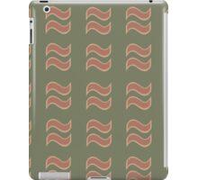 TRONDHEIM X iPad Case/Skin