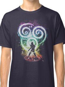 air tribe -rainbow version Classic T-Shirt