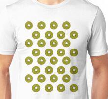 Kiwi Repeat Unisex T-Shirt