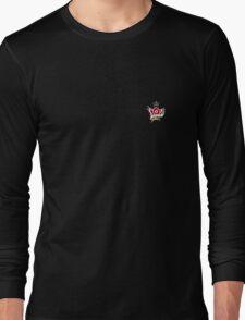 SSL Shield Long Sleeve T-Shirt