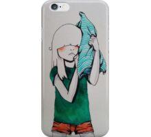 S O M N O L E N C E  iPhone Case/Skin