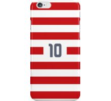 LD10 Phone Case iPhone Case/Skin