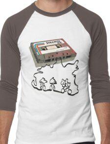 stranger things mix tape T-Shirt