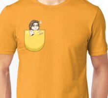 Pocket pal - Jaehee Unisex T-Shirt