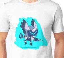 Brawlhalla - Harbinger Orion Unisex T-Shirt