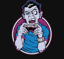 Count Gamer T-Shirt