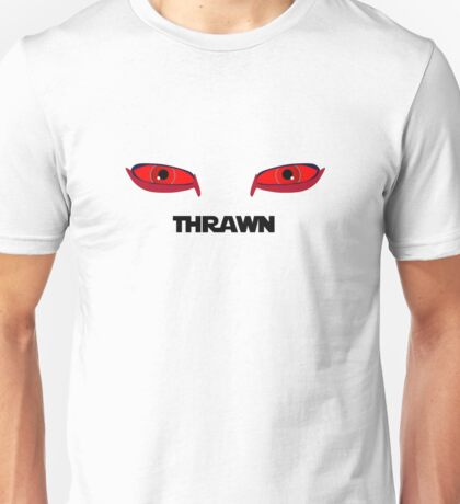 Thrawn Unisex T-Shirt