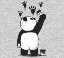 Pandalism Kids Clothes
