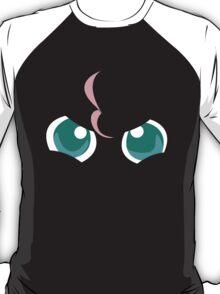Mad Jigglypuff T-Shirt