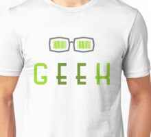 Geek Products Unisex T-Shirt