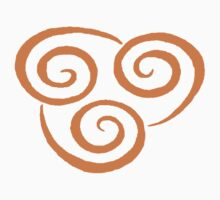Air Nation Symbol by zatanna103
