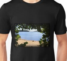 Leanerville Unisex T-Shirt