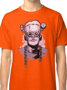 Frankenberry's Monster Classic T-Shirt