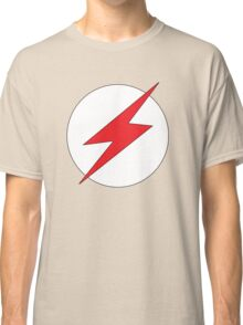 Kid Flash T-Shirt Classic T-Shirt