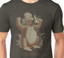 Kwyjibo Unisex T-Shirt