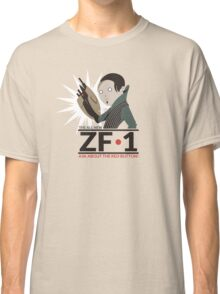 ZF-1 Classic T-Shirt