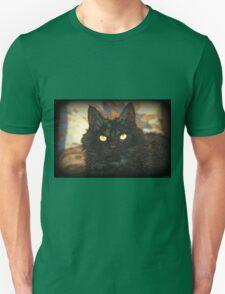 Foreseen Unisex T-Shirt