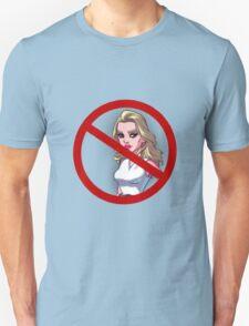 Willow Pape Unisex T-Shirt