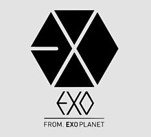 EXO 1 by supalurve