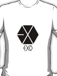 EXO 2 T-Shirt