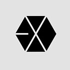 EXO 3 by supalurve