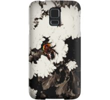 Stand Out Amongst the Garden Samsung Galaxy Case/Skin