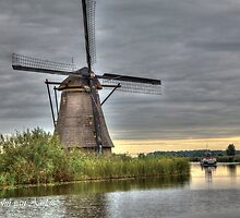 ...Holland  my Holland by John44