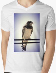 The baby bird  T-Shirt