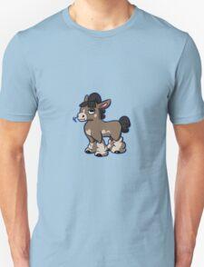 Mudbray Unisex T-Shirt