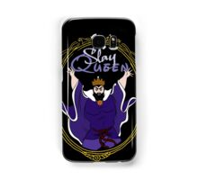 SLAY QUEEN Samsung Galaxy Case/Skin
