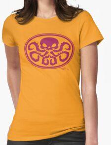 Hydra logo (girls and women) T-Shirt