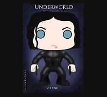 Underworld Selene Unisex T-Shirt