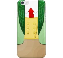 Carousel Of Progress- Costume iPhone Case/Skin