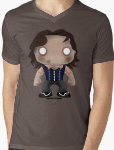 Bill Murray Zombieland Mens V-Neck T-Shirt