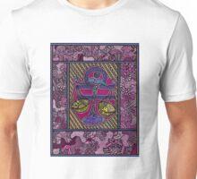 The Libra Unisex T-Shirt