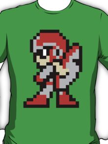 Protoman T-Shirt
