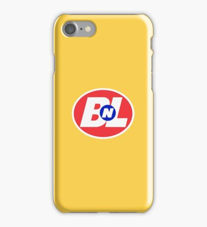 Buy N Large iPhone Case/Skin