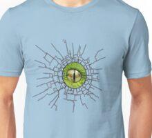 SNAKE ALLERT Unisex T-Shirt