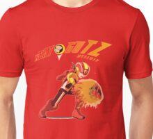 Heat Gutz Unisex T-Shirt