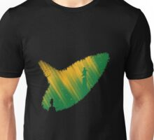 Ocarina of Time Unisex T-Shirt