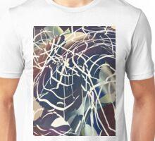 Tekno track  Unisex T-Shirt