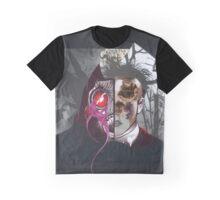 Graverobber  Graphic T-Shirt