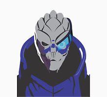 Mass Effect - Garrus Vakarian (NO TEXT) Unisex T-Shirt