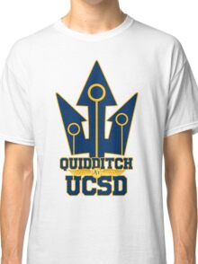 UCSD Magical Sports Swag Classic T-Shirt