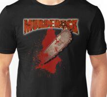 Murderock Unisex T-Shirt